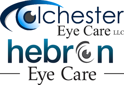 Colchester Eye Care
